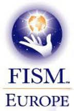 fism-europe-logo