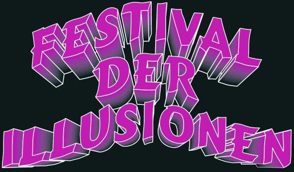Festival der Illusionen in Sindelfingen