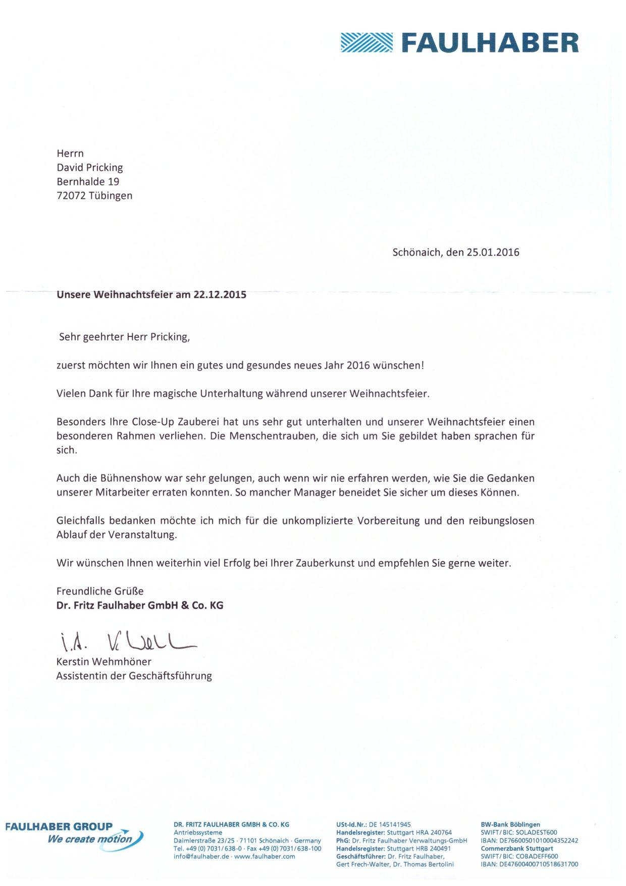 Erfreut Wie Man Einen Mitarbeiter Referenz Brief Schreiben Ideen ...
